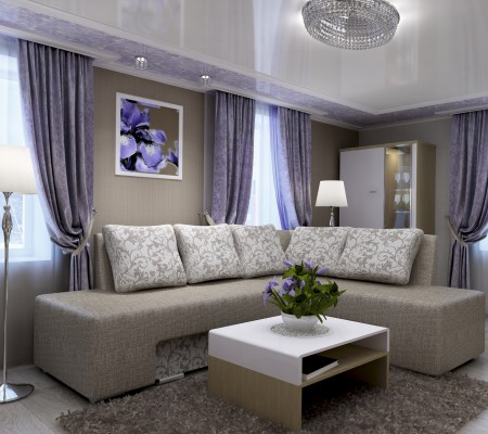 Living room settlement Elban 1.jpg