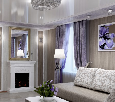 Living room settlement Elban 3.jpg