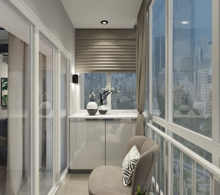 balkon_2.jpg