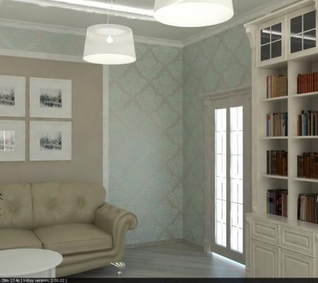 kabinet2.jpg