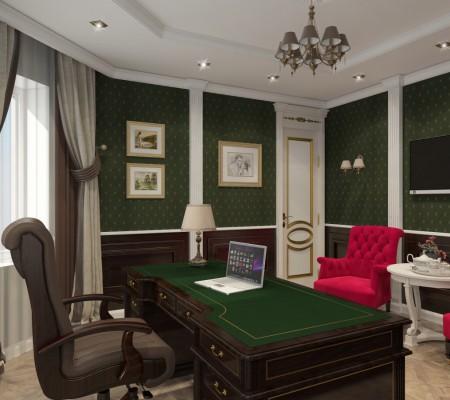 kabinet4.jpg