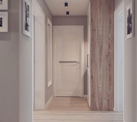 koridor4.jpg