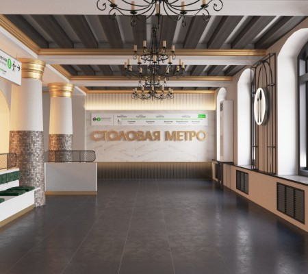 stilovaya2.jpg