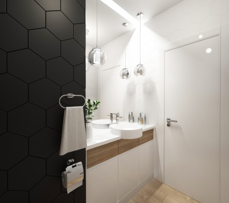 tualet_iun_2018_3.jpg